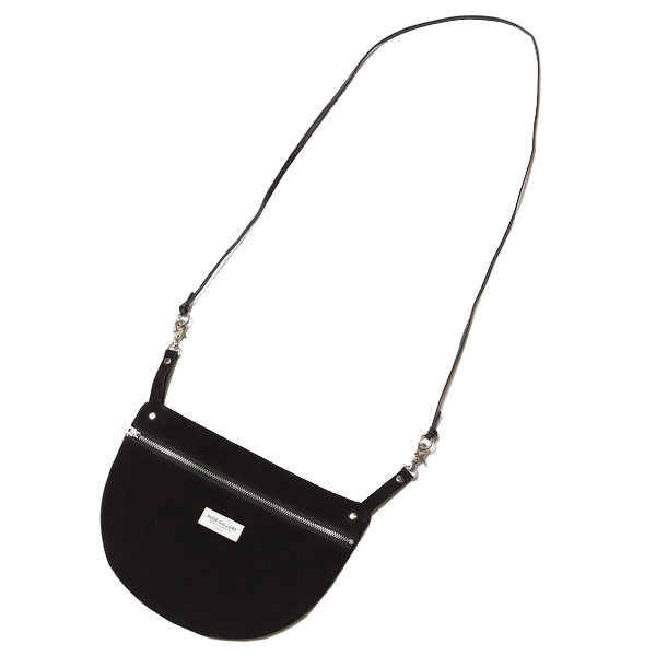RUDE GALLERY / APRON BAG ルードギャラリー