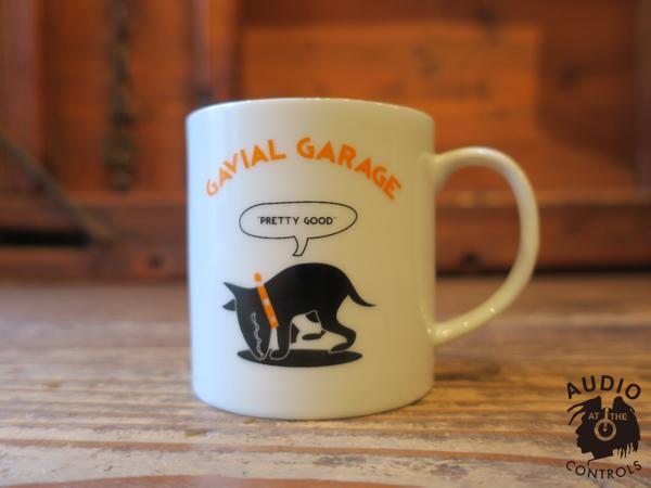 pretty good_mug cup 中村達也