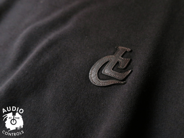 LOST CONTROL / Sports Sweat Shirt/LC ロストコントロール