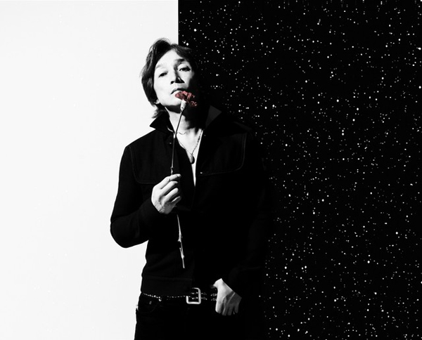 浅井健一「HARUKAZE」「ぐっさり」
