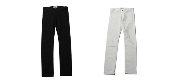 RUDE GALLERY / STRETCH SKINNY PANTS ルードギャラリー
