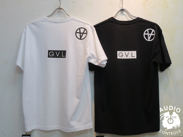 GAVIAL / TEE01 - Beat or 中村達也