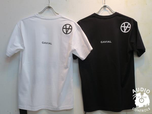 GAVIAL / TEE01 - VENUS 中村達也