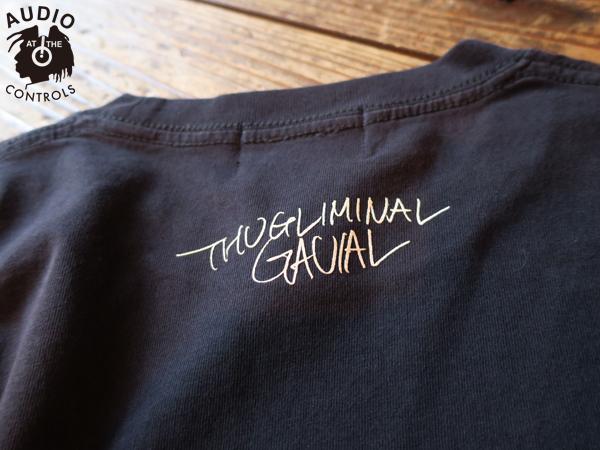 thugliminal×GAVIAL