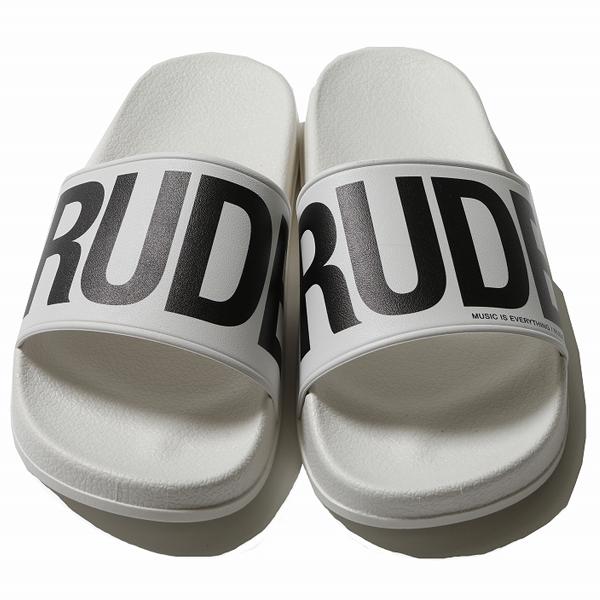 RUDE GALLERY / RUDE SANDAL