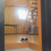 Atelier M