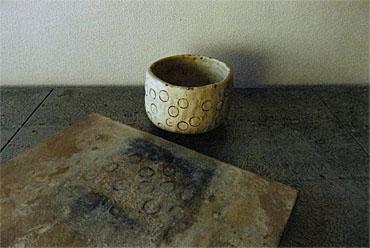 かたちとひよこ2012DM