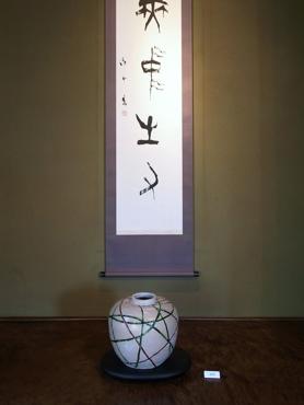 かたちとひよこ2012