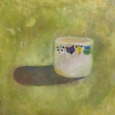 昭和なカップ