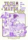 TECH-MATES Cube