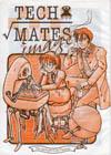 Tech-mates image