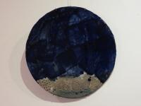 「tribute album 青い壺 blue urn」ふせはづき【Hazuki Fuse】