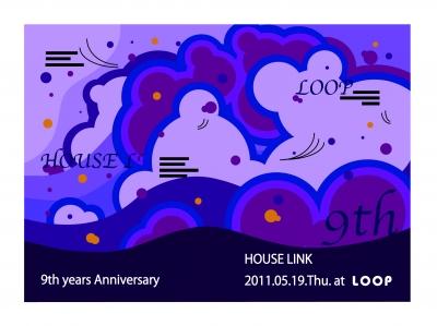 20110517houselink