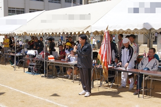 木田地区体育祭01【ブログ用】.JPG