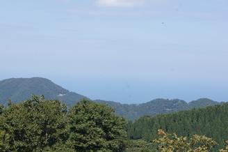 国見岳2【ブログ用】.JPG