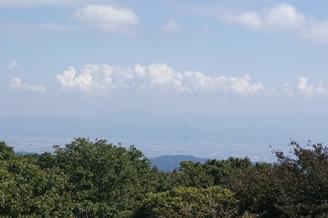 国見岳4【ブログ用】.JPG