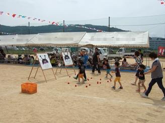 体育祭2【ブログ用】.JPG