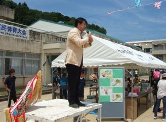 体育祭3【ブログ用】.JPG