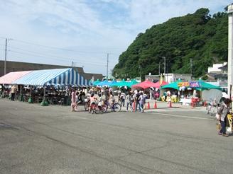 体育祭4【ブログ用】.JPG