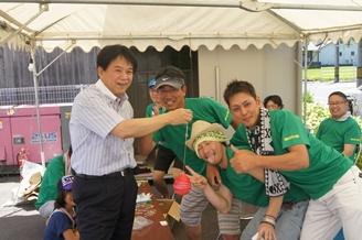 写真6【ブログ用】.JPG