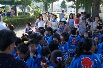 写真8【ブログ用】.JPG