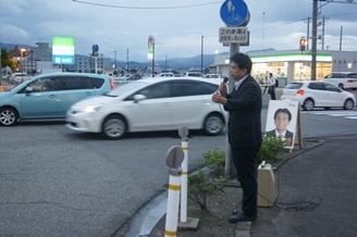 ブログ写真2【改】.JPG