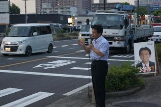 ブログ写真3.JPG
