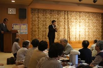 写真3【ブログ】.JPG