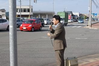 写真5【ブログ】.JPG