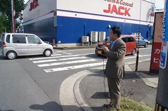 写真6【ブログ】.JPG
