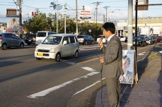 写真7【ブログ用】.JPG