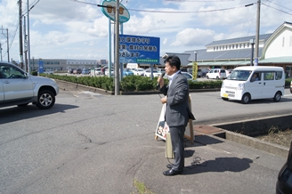 写真9【ブログ用】.JPG
