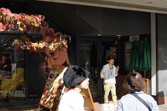 写真2【ブログ用】.JPG