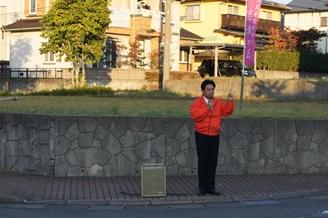 写真11【ブログ用】.JPG