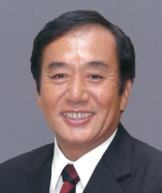 上田清司埼玉県知事1【328】.jpg