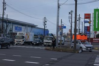 写真1【ブログ用】.JPG