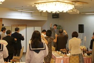 写真5【ブログ用】.JPG