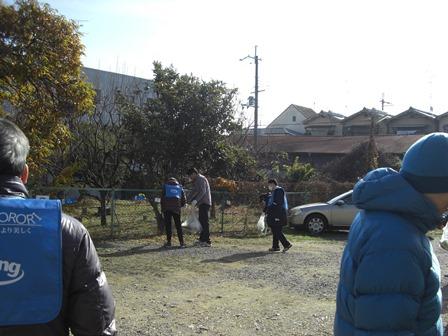 かしの木学園.JPG