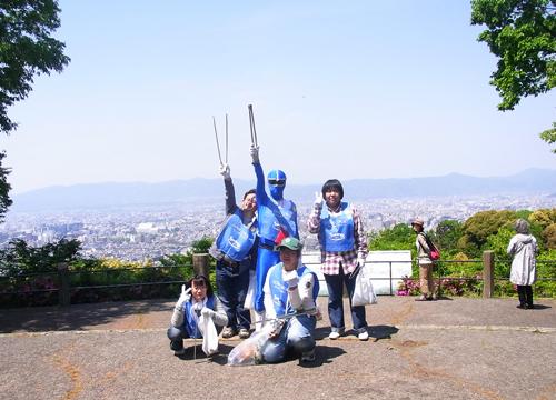 141217yamanami (129).jpg