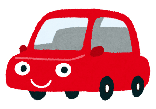 car_redのコピー.jpg