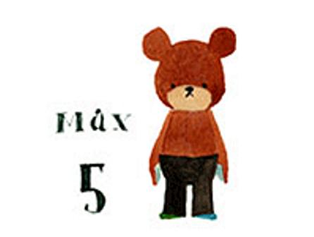 bear01 - コピー.png