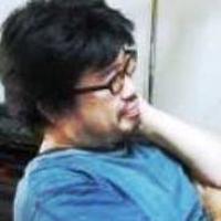 鈴木励滋.jpg