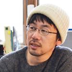 木ノ戸昌幸(NPO法人スウィング).jpg
