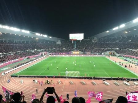 nagai_-stadium01.jpg