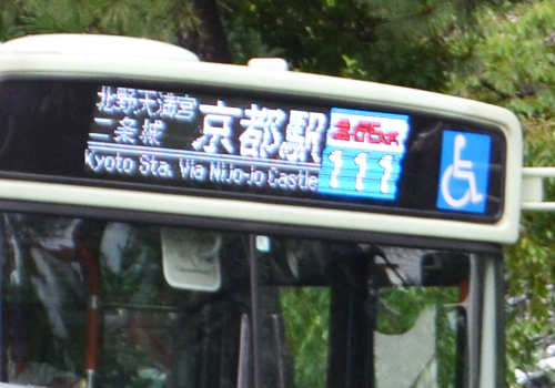 DSC_0127 (2).JPG
