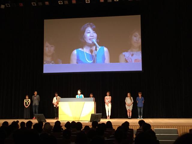 恭喜♪順子!!!