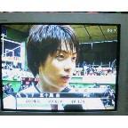 NEC_0608.jpg