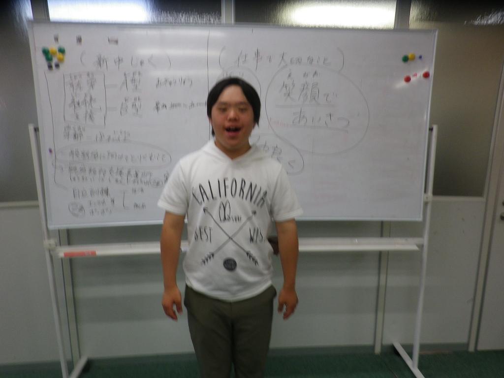 IMGP0083.JPG