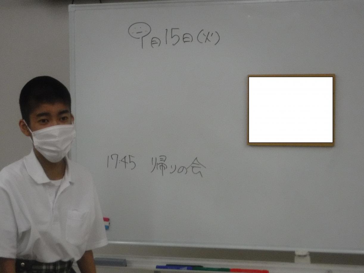 DSCF0309 - コピー - コピー.JPG