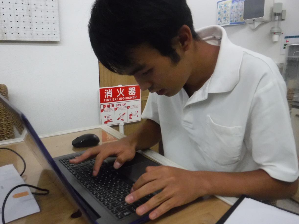 DSCF1085.JPG